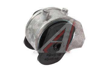 Подушка двигателя произв. PH 21810-38200 (Z07BRKPH00573) KAP