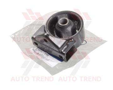 Подушка двигателя передняя произв. PH 21910-17000 (H07BRKPH00588) KAP