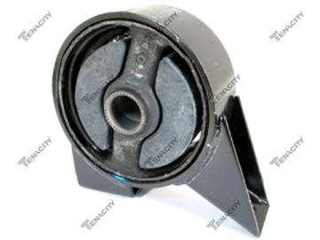 Подушка двигателя передняя AWSHY1071 Tenacity