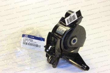 Подушка двигателя левая произв PH 21830-2D050 (H07BRKPH04324) KAP