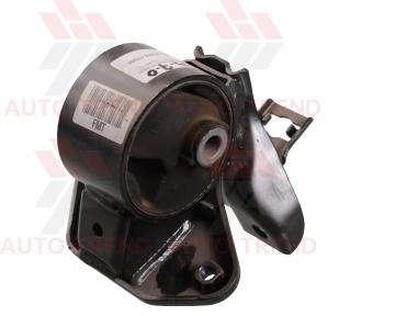 Подушка двигателя левая произв.PH 21830-17000 (H07BRKPH04320) KAP