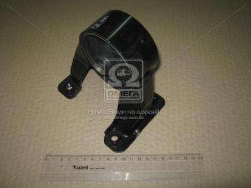 Подушка двигателя задняя произв. PH 21930-17000 (H07BRKPH04309) KAP