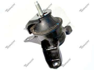 Подушка двигателя RH Hydraulic AWSHY1121 Tenacity