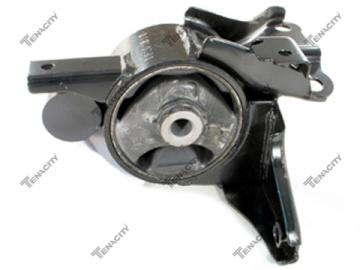 Подушка двигателя L AWSHY1078 Tenacity