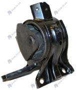 Подушка двигателя (опора) BWS1A146 ASIA360