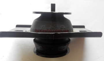 Подушка двигателя Дэу Матиз (Daewoo Matiz) 0,8 (P.H) задняя Корея оригинал (98-01 год)