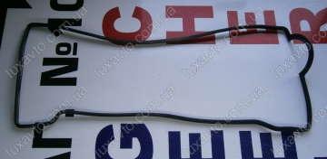 Прокладка клапанной крышки Джили СК (Geely CK), Джили MK (Geely MK) NEW (оригинал)
