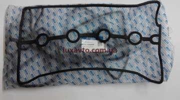 Прокладка клапанной крышки Дэу Ланос 1.6 (Daewoo Lanos), Дэу Нексия 1.5 16V (Daewoo Nexia) CRB