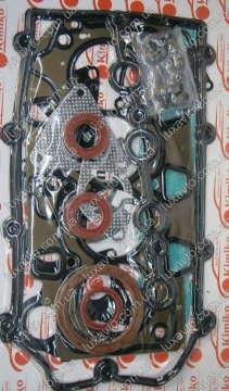 Прокладки двигателя 465 Сhery QQ (Чери Ку Ку) комплект