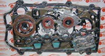 Прокладки двигателя 472 Сhery QQ (Чери Ку Ку) комплект