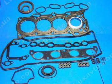 Прокладки двигателя (оригинал) Geely Emgrand EC7