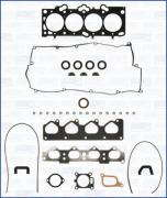 Комплект прокладок двигателя AJUSA
