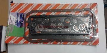Прокладки двигателя 1102 (набор) дешевый для Таврия/Славута
