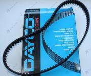 Ремень ГРМ 123x19.0 (пр-во DAYCO) DAYCO