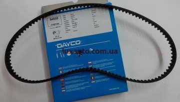 Дэу Ланос 1.5 (Daewoo Lanos), Шевроле Авео 1.5 (Chevrolet Aveo), Дэу Нексия 1.5 (Daewoo Nexia) DAYKO