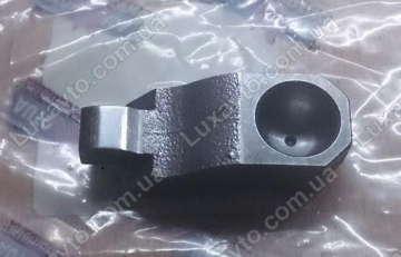 Рокер клапана Дэу Ланос 1.5 (Daewoo Lanos), Дэу Нексия 1.5 (Daewoo Nexia) GM