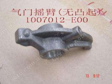 Рокер клапана Great Wall Deer [4X4, 2.2], Great Wall Pegasus [2.2], Great Wall Safe[F1], Great Wall Safe[G5]