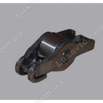 Рокер клапана Chery Elara, Tiggo, Eastar (Германия, INA) 481H Acteco 2.0L
