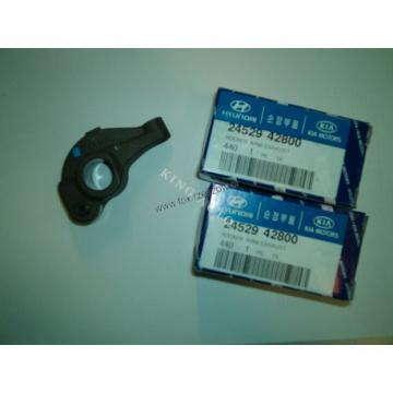Рокер клапана ONR 24529-42880 = 24529-42800