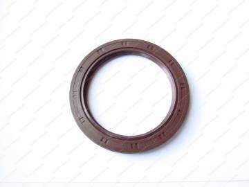 Сальник коленвала задний (LF479,LF481) Lifan 320 [Smily], Lifan 520 [Breez, 1.6], Lifan 620 [Solano], SMA Maple
