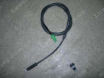 Трос газа / акселератора Chery A13 [Forza,HB]