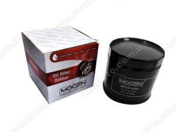 Фильтр масляный Chery (EU, MOGEN) A13 A15 E5 S12 S21 480-1012010 473H-1012010