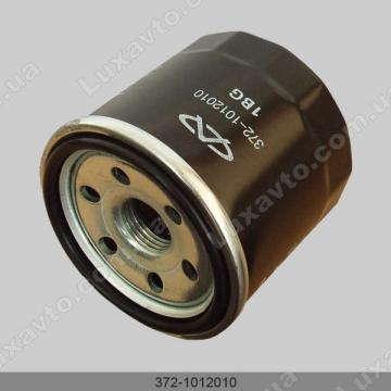 Фильтр масляный BYD Flyer, Chery QQ[0.8, S11], Chery QQ[S11, 1.1]