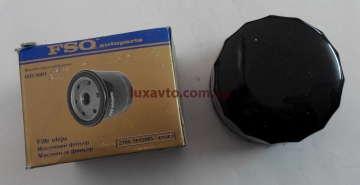 Фильтр масляный Таврия 1102, 2108-09 FSO