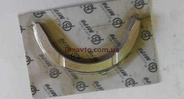 Полукольца Таврия 1102, 1103 регулеровки шатунов стандарт Мелитополь