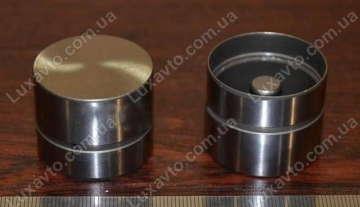 Гидрокомпенсаторы Дэу Ланос 1.6 (Daewoo Lanos), Шевроле Авео 1.6 (Chevrolet Aveo), Лачети 1.6 (Lacetti), Нексия 16 клап. (Nexia), Дэу Нубира 1.6 (Daewoo Nubira) OE