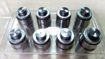 Гидрокомпенсатор клапана (480E*) Chery Amulet [1.6,-2010г.], Chery Karry [A18,1.6]