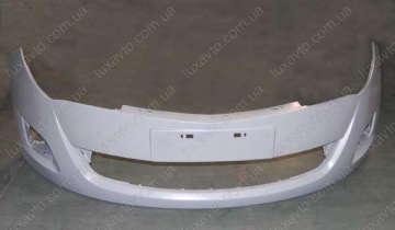 Бампер передний Сhery Forza (ЗАЗ Форза) (оригинал) A13-2803501-DQ